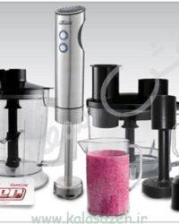 غذاساز HB 850