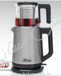 چای ساز فلر مدل TS 060