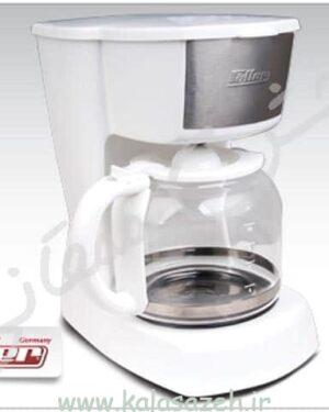 قهوه ساز فلر مدل CM 900