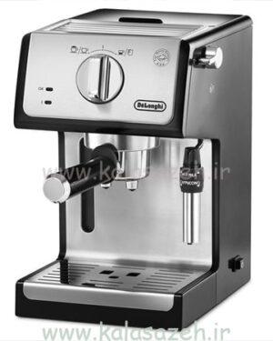قهوه ساز دلونگی ECP 35.31