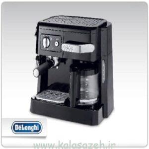 قهوه ساز دلونگی BCO 420