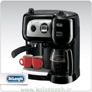 قهوه ساز دلونگی BCO264