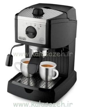 قهوه ساز دلونگی EC 155