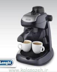 قهوه ساز دلونگی EC7