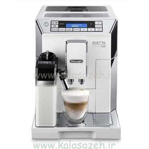قهوه ساز دلونگی ECAM 45.760