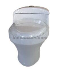 توالت فرنگی ارزان