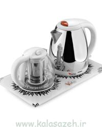 چای ساز ویداس مدل VIR-2078