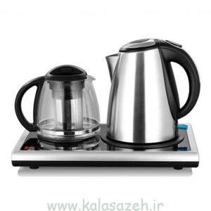 چای ساز ویداس مدل VI-2095