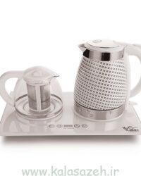 چای ساز ویداس مدلVIR-2099