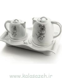 چای ساز ویداس VIR-2129