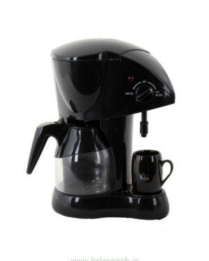 قهوه ساز ویداس 2225
