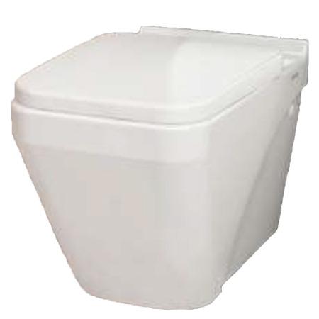 توالت فرنگی دیواری آرتا
