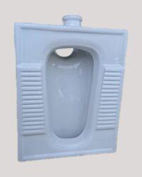 توالت زمینی ارزان