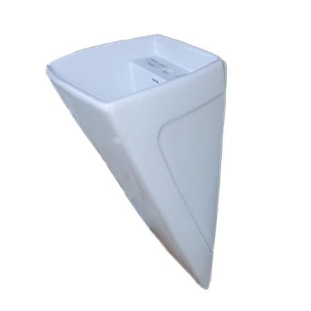 دستشویی سرخود ورونیا چینی کرد